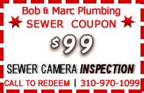 Torrance Sewer Services
